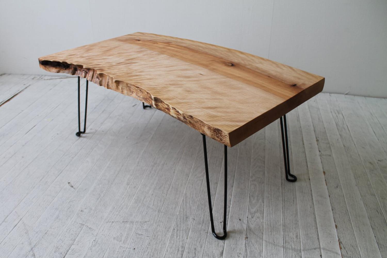 新商品「フォールディングテーブル」
